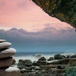 5 practici simple pentru a vă stimula dezvoltarea spirituală